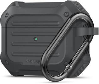 Spigen Tough Armor Case For Apple Airpods Pro Charcoal