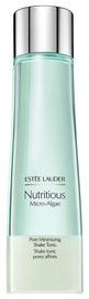 Estée Lauder Nutritious Micro Algae Pore Minimizing Shake Tonic 200ml