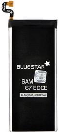 BlueStar Battery For Samsung Galaxy S7 Edge 3600mAh