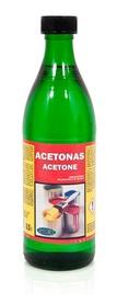 Atsetoon Savex 0,5 l