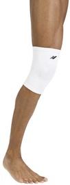 Rucanor KILA II 01 Knee Bandage L