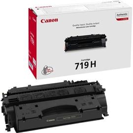 Canon 719H Toner Black