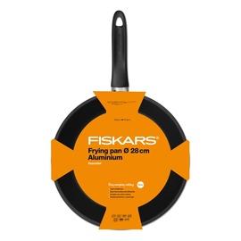 Fiskars Essential Frying Pan 28cm Aluminium