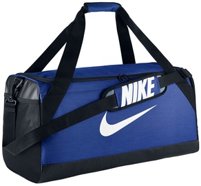 Nike Brasilia 6 Training Duffle M BA5334 480