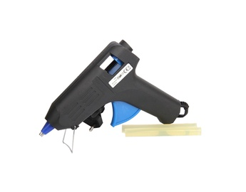 Liimipüstol 15/40w 11.2mm Vagner SDH