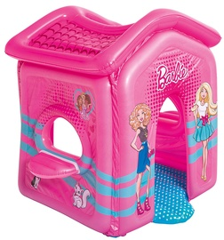Bestway Barbie Malibu Playhouse 93208