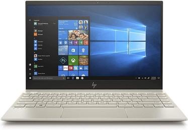"""Sülearvuti HP Envy 13-ba0007nw Gold 226A3EA PL Intel® Core™ i5, 8GB/512GB, 13.3"""""""