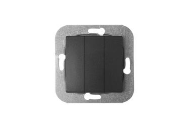 Okko Ina C05 10-552 Switch Anthracite