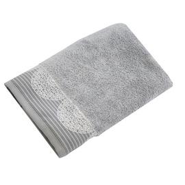 Domoletti Towel Limas 70x140cm Grey