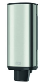 Tork Foam Soap Dispenser Stainless Steel