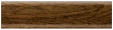 PÕRANDALIIST PVC NGF016 2,5M