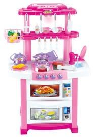 Kids Kitchen Pink T20005