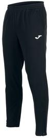 Joma Nilo Long Pants 100165.100 Black S
