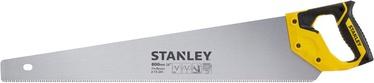 Stanley JetCut Saw 600mm