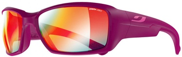 Julbo Whoops Zebra Light Fire Purple