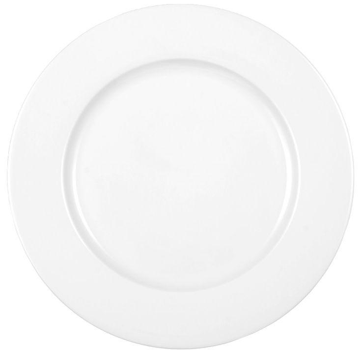 Seltmann Weiden Meran Dinner Plate 23cm