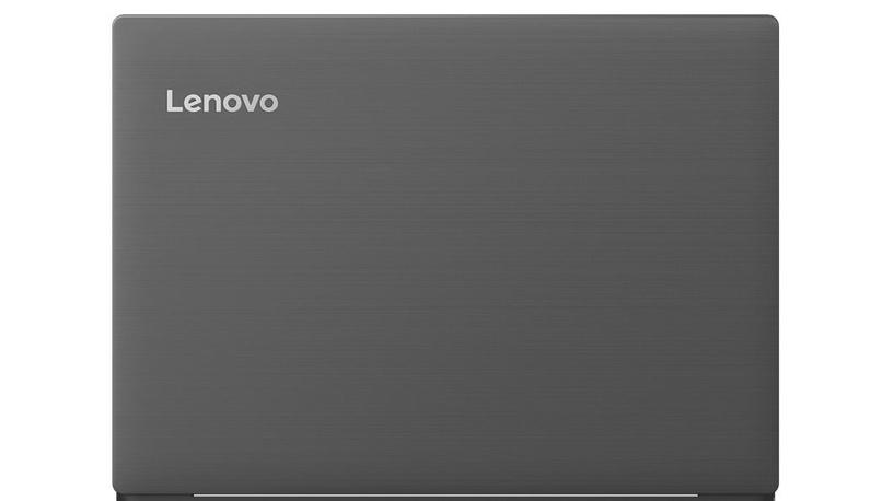 Lenovo V330-14IKB Grey 81B0005RPB