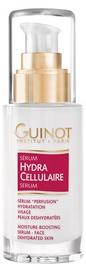 Seerum Guinot Hydra Cellulaire, 30 ml