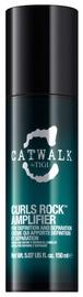 Tigi Catwalk Curlesque Curls Rock Amplifier 150ml