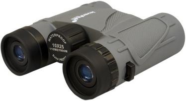Levenhuk Karma Plus Binoculars 10x25