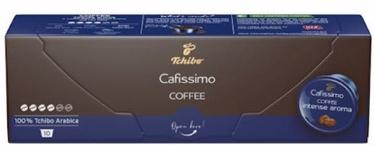 Tchibo Cafissimo Coffee Intense Aroma 10 Capsules