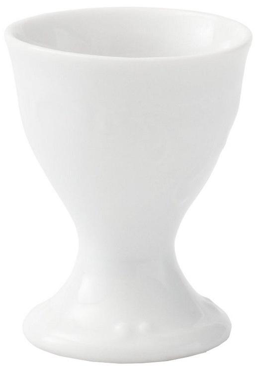 Porcelana Krzysztof Fryderyka Egg Cup 6.3cm