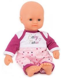 Nukk Smoby Baby Nurse 220102