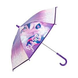 SN My Little Pony Umbrella 61cm