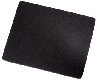 Hama Slip-Resistant Mouse Pad Black