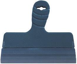 OEM Facade Scraper 250mm