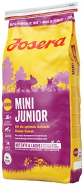 Josera MiniJunior Dog Food 900g