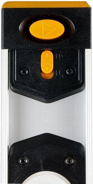 Defort DLL-0.8-M Laser Level