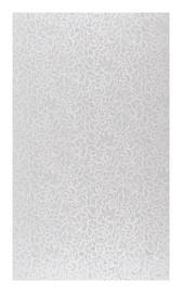 "Kleepkile ""TOULON"" 10123; 45 cm (15)"
