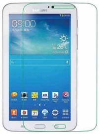 Tempered Glass Extreeme Shock Screen Protector for Samsung Galaxy Tab 3 Lite