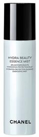 Chanel Hydra Beauty Essence Mist 48g