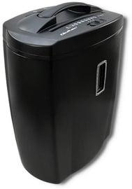 Paberihunt Qoltec RODO Premium, 5 x 18 mm