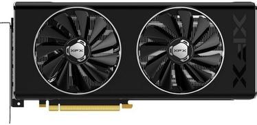 XFX Radeon RX 5700 XT Thicc II Ultra 8GB GDDR6 PCIE RX-57XT8DBD6