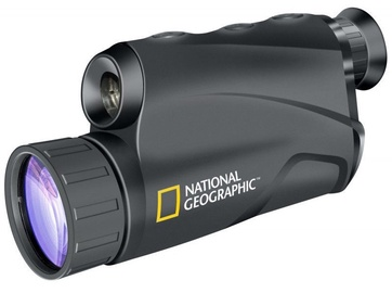 National Geographic 3x25 Digital Night Vision Scope