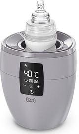 Lovi Bottle Warmer Grey 77/051