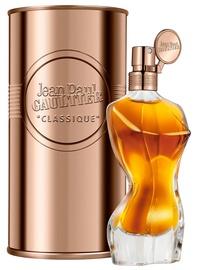 Jean Paul Gaultier Classique Essence de Parfum 50ml EDP