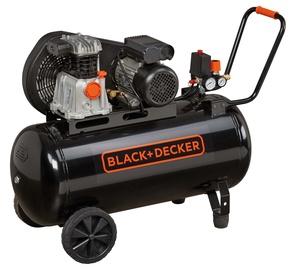 Black & Decker BD 320/100-3M