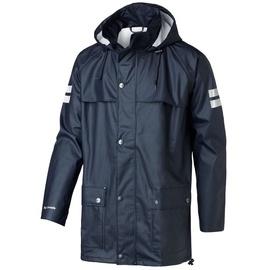 Top Swede Raincoat 9195-02 L