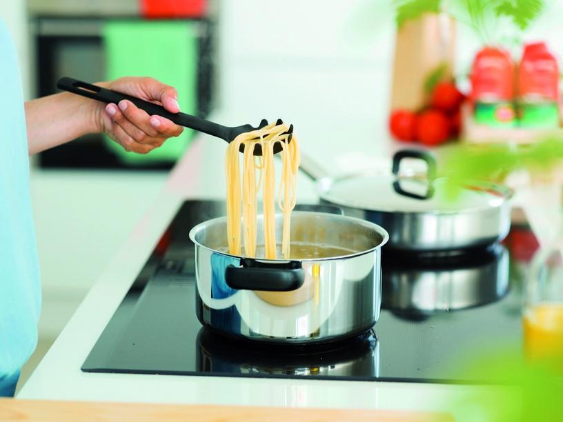 Fiskars Functional Form Pasta Spoon