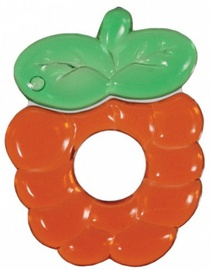 Canpol Babies Water Teether Strawberry 2/812