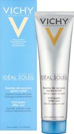 Päevitusjärgne palsam Vichy Capital Soleil After Sun Repairing, 100 ml