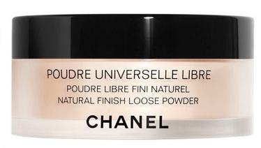 Рассыпчатая пудра Chanel Poudre Universelle Libre 20, 30 г