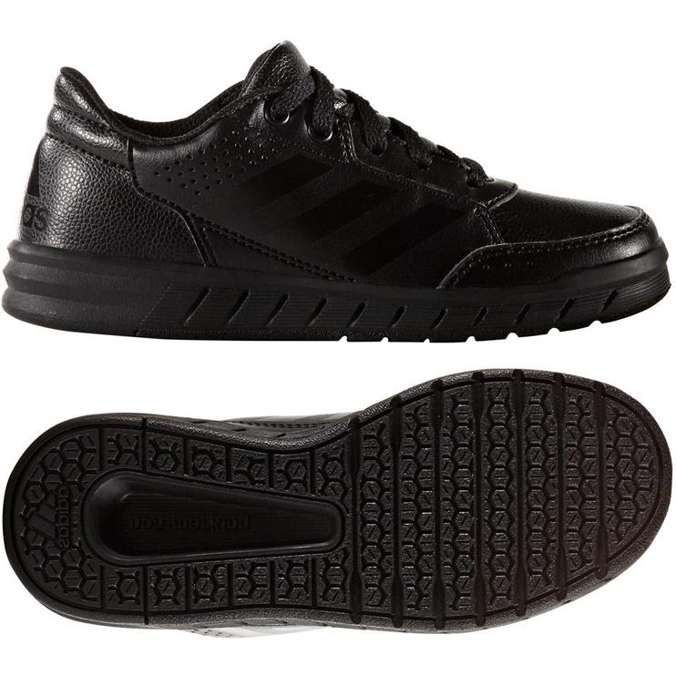 Adidas AltaSport BA9541 Black 38