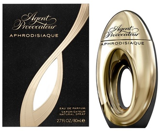 Agent Provocateur Aphrodisiaque 80ml EDP