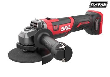 Skil 3930CA Cordless Drill 18V