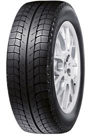 Autorehv Michelin Latitude X-Ice Xi2 275 40 R20 106H XL